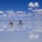 Top 7 maravillas naturales del mundo más espectaculares
