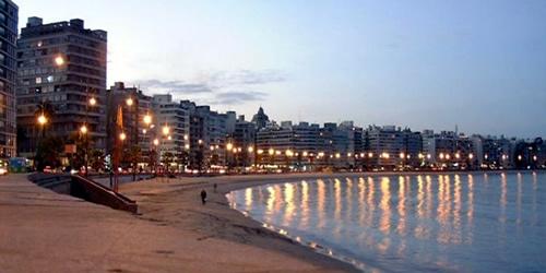 turismo-uruguay