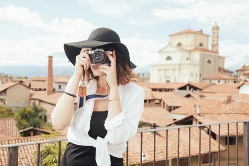 G2J_Exoticca_viajera-fotógrafa