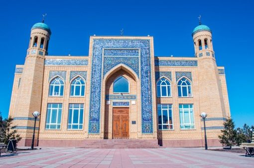 Mezquita-de-la-ciudad