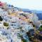 Un pequeño recorrido por las mejores islas griegas