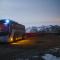 ¿Pensando en viajar de Zaragoza a Huesca? Encuentra el mejor medio de transporte